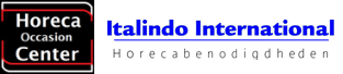Italindo International